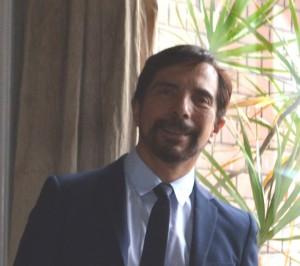 Carlos Gonzalez 8c