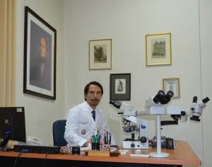 CARLOS GONZALEZ RIVEROS DIRECTOR ESCUELA DE MEDICINA VETERINARIA UNIVERSIDAD ANDRES BELLO