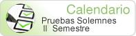 Banner calendario solemnes 2 sem 2015