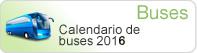 2016 Calendario buses_btn