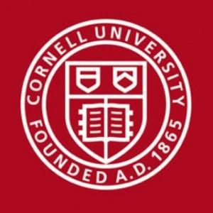 Logo U Cornell