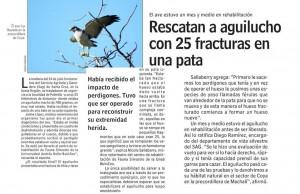 Noticia UFAS 2